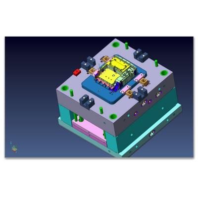 3d-cad-software-3
